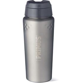 Primus TrailBreak Vacuum Mug 0,35 L Stainless